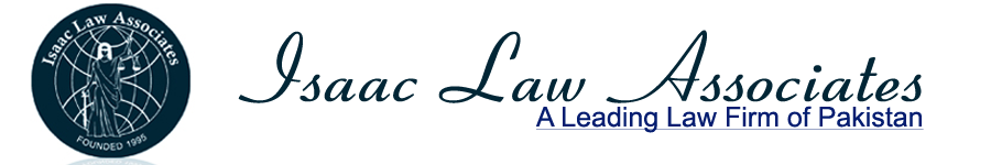 Isaac Law Associates
